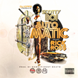 "Coast 2 Coast Mixtapes Presents the ""Automatic"" Single by Scotty Boi"