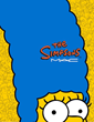 Preview, Swatches, Photos to Come: MAC Cosmetics The Simpsons...