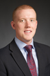 Fairmont Consulting Group Announces New Analyst, Dylan Currie