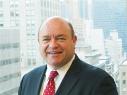 SDDCO Brokerage Advisors, LLC; Donald McGuire