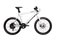 Grace One Electric Bikes USA
