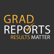 GradReports Results Matter