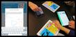 Xodo Announces Groundbreaking Real-Time PDF Collaboration Service