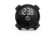 G-Project Launches G-BUZZ, a Portable, Rugged Alarm Clock Now...