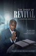 New Book, 'The Spirit of Revival,' Calls for Revived Christian...