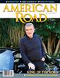 Plan a Blockbuster Road Trip With American Road® Magazine's...