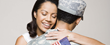 Recruiting Military Veterans and Spouses