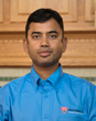 Dr. Ajay Srivastava Brings 20 Years of Nutraceutical Research and Drug...