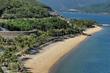 Enjoy Summer at Nha Trang Beach With Smile Travel Vietnam