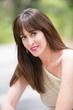 Jody Barrett - CEO of Showoff By Design, LLC
