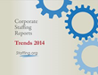 Staffing.org Offers 2014 Edition of Trends Report