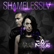 "(We Are) Nexus' New Track ""Shamelessly"" Receives a #3..."