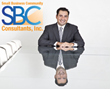 Small Business Community Consultants, Inc. Supports Entrepreneurs...