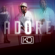 """New Breakout Artist KO Prepares Launch of New Pop/Soul Song """"ADORE"""" Available on iTunes, Amazon and All Digital Outlets August 5th"""