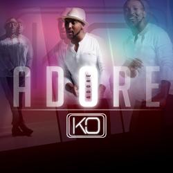 Music, Video, Adore, Happy, Love, Dance, KO