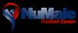 NuMale Medical Center Brings to Albuquerque Its Comprehensive,...