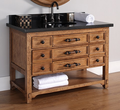 home improvement stores near my location neighbor single bathroom vanity from martin furniture hon contractors me