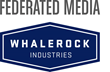 Federated Media & Whalerock Industries Announce Partnership