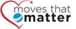 TQL Moves that Matter program donates to California Assoc. of Food...