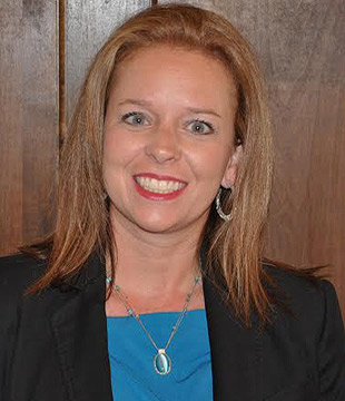Attorney Jacqueline Piland Of The Eichholz Law Firm To