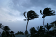Travel Insured Offers Tips to Protect Your Travel Costs During Hurricane Season 2015