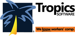 Tropics Software Technologies - We know workers' comp