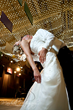 Toledo Zoo Celebrates 10 Years Around the World Weddings from One...