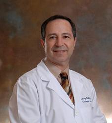 Dr. Laurence Belkoff