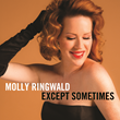 The Gordon Center for Performing Arts Presents an Evening with Molly...