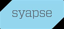Syapse-logo