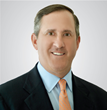 Convergent Wealth Advisors Accelerates Growth in Washington, D.C. with Advisor Hire