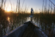 Okavango Delta Receives UNESCO World Heritage Listing