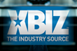XBIZ Publisher Writes Open Letter to Google