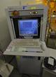 Used Test Equipment