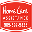 Home Care Assistance – Toronto/York Region Announces Partnership with...