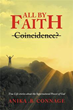 Anika .B. Connage Returns With a New Book About Her Faith Journey