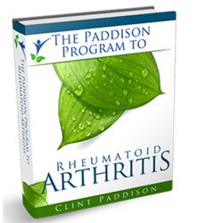 Paddison Program For Rheumatoid Arthritis Review Order