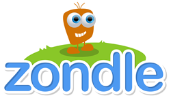 zondle gamifies learning
