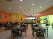 Restaurant Furniture.net Helps The Third Street Food Court Update Its...