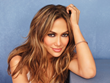 International Superstar Jennifer Lopez to Join First Lady Michelle...