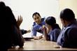 Teen and Police Service Academy Program Earns Texas High School...