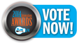 Vote Now for Flow Control Magazine's 2014 Innovation Awards