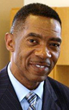 Ronald B. Garnett