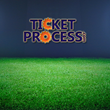 Germany vs Argentina Tickets: 2014 World Cup Final Tickets Available...
