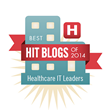 Healthcare IT Leaders Announces Best Healthcare IT Blogs of 2014