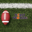 Chicago Bears Individual and Season Tickets  Now On Sale at...