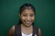 Nayeli in 2007 at age 8