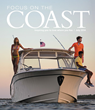 Focus on the Coast Welcomes Men, Ink., Expanding Content and Reach