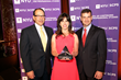 Beacon's Tina Powell Recognized by NYU-SCPS as a Leader in...