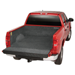 BedRug Traditional Bed Rug for Chevy Colorado/GMC Canyon Shortbed